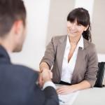 Les 5 questions à se poser avant un entretien d'embauche