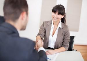 erreurs conseil entretien de recrutement