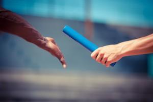 sport entreprise management
