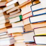 Notre sélection de 5 ebook RH gratuits