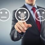 Marque employeur : 7 conseils pour la booster