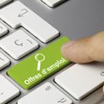 Recherche d'emploi sur les réseaux sociaux : l'optimiser sur Twitter, Facebook, Linkedin