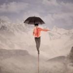 Le froid et la protection des salariés