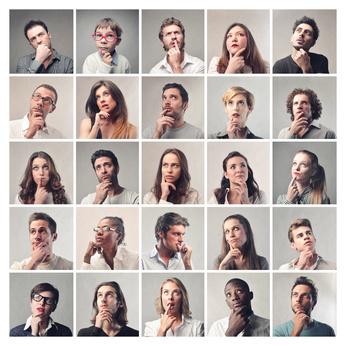 Comment rétablir la confiance entre entreprise et salariés ?