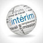 Travail en intérim : la flexibilité n'est pas synonyme d'insécurité