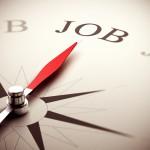 6 étapes pour trouver un job sur les réseaux sociaux