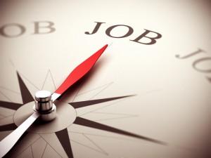 recrutement cadres emploi