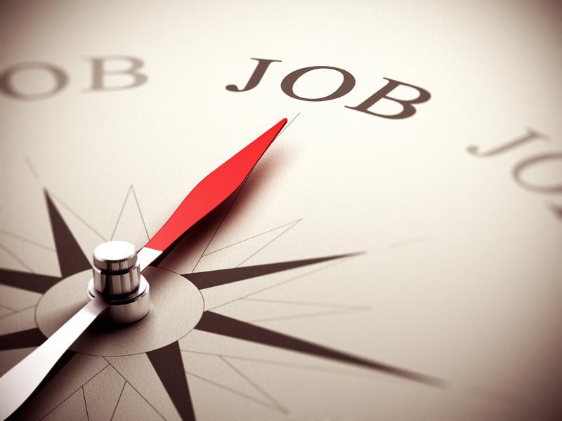 Cadres et recrutement : où sont les emplois ?