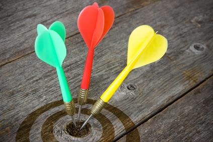 Le sourcing sur les réseaux sociaux professionnels en 4 étapes