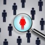 Les obligations légales en termes d'égalité professionnelle femmes-hommes