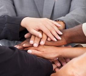 Statistiques ethniques au travail : que doit-on en penser ?