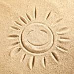 Management et congés d'été : 5 trucs pour faire face
