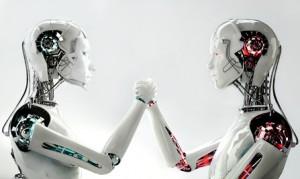 recrutement futur robot RMS Conf