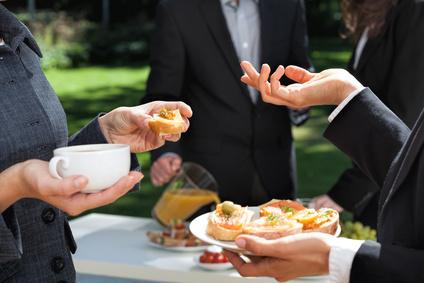 Soirées recrutement : leurs 6 avantages