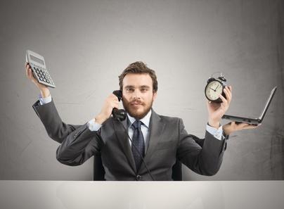 Quelle vie privée pour les salariés dans l'entreprise ?