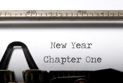 bonnes résolutions 2014