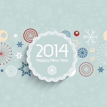 Les nouveautés sur Revolution RH pour 2014 !