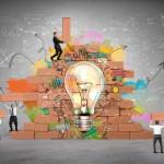 Innovation RH : les pratiques RH innovantes (Partie 1)