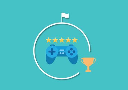 BYOD, immersive learning, gamification : les nouvelles tendances de la formation professionnelle