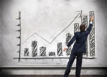 Implanter un SIRH en PME: les conditions éviter les voies sans issue!