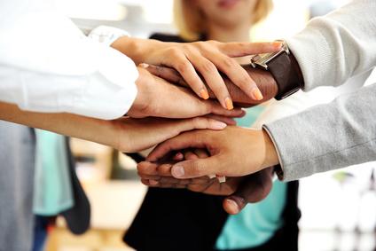 Discrimination à l'embauche: où on est-on?