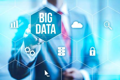 3 choses que les Big Data vont changer pour les RH