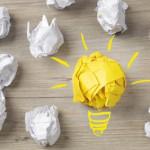 Contenus RH: 3 idées d'endroits où les publier