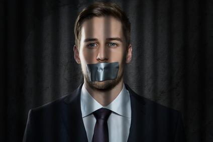 Recrutement : bientôt un détecteur de mensonges pour les candidats ?