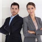 3 initiatives pour promouvoir l'égalité hommes-femmes en entreprise