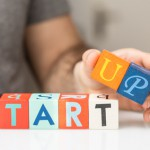 Recruter au sein d'une start-up