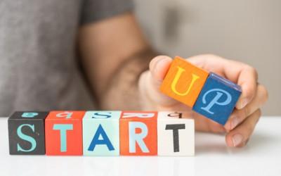 5 conseils pour recruter en start-up