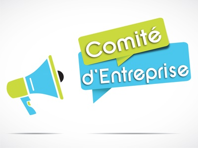 Comité d'Entreprise: et si on se professionnalisait?