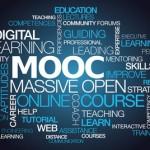 Marque employeur : ouvrez la porte aux MOOC !