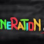 Simon Sinek parle de la génération millenials