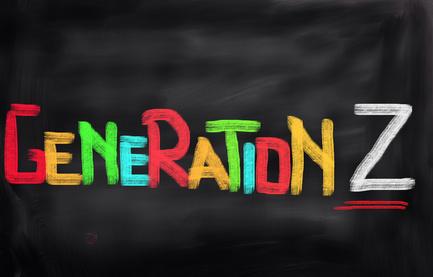 Que va changer la génération Z à l'entreprise ?