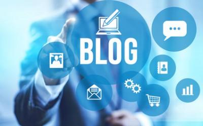 3 bonnes raisons d'ouvrir son blog d'entreprise