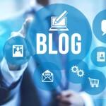 Pourquoi ouvrir un blog interne en entreprise?