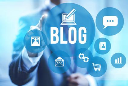 blog interne