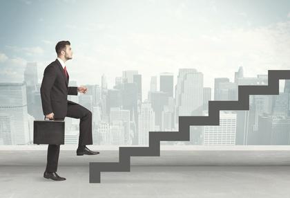 Formation professionnelle : quoi de neuf ?