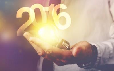 Quelles sont les tendances recrutement pour 2016?
