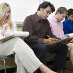 Les outils d'évaluation d'une formation