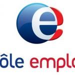 [Brève] Les projets de recrutement en hausse pour 2014