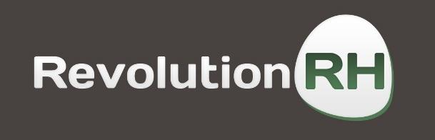 Révolution RH: notre bilan pour 2014