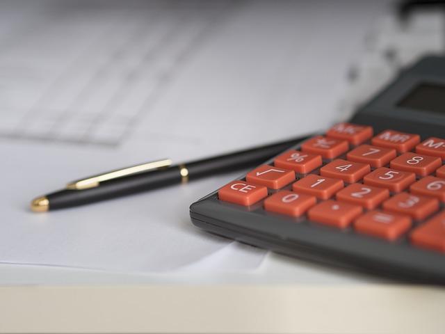 Notes de frais: une gestion à deux pans