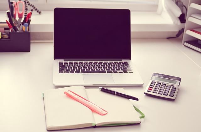 La dématérialisation des notes de frais : avantages et inconvénients