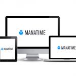 Test: ManaTime, l'application web pour gérer les congés dans votre entreprise
