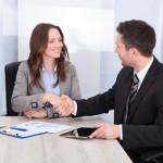 3 façons d'améliorer l'expérience candidat dans votre entreprise