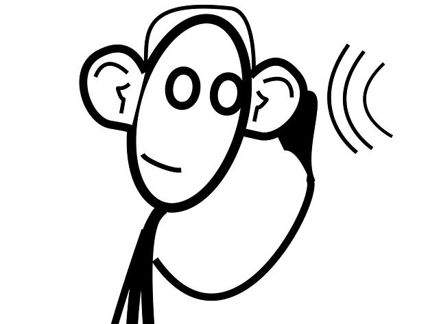 Point de vue : le management et l'écoute