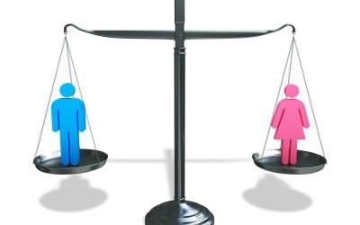 Marque Employeur : communiquer ou non sur l'égalité hommes-femmes ?