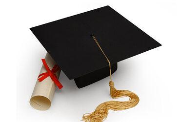 A quoi sert un diplôme aujourd'hui ?